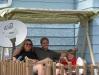Cyndi, Josh & Cordell Schmillen