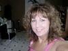 Donna Hennessey (Omaha, NE)