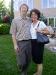 Fred & Norma Zewe (Bellevue, NE)