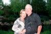 Sylvia & Mike (Omaha, NE)